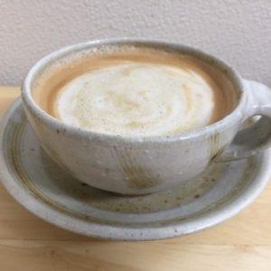 おしゃれに差をつけたいコーヒー関連機器のまとめ