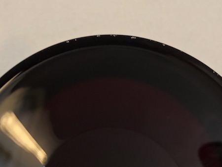キャンベルアーリーのワイン画像