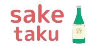 saketakuの画像